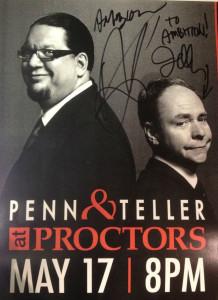 Penn-Teller-ambition