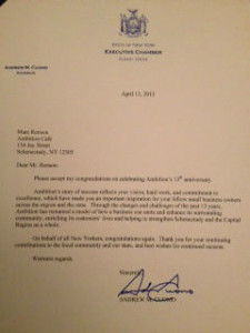 governor-cuomo-letter-april-2013
