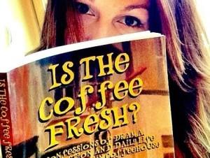 woman-reading-marc-renson-book-coffee-fresh