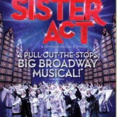 Sister Act @ Proctors–Ambition will be open until 8pm February 18th-22nd. Reservations suggested  382-9277