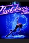 Flashdance at Proctors