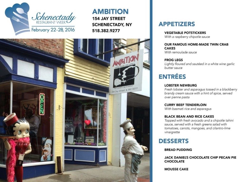 ambition-restaurant-week-2016